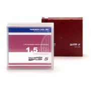 Tandberg Tandberg Data Cartridge LTO-5 with case. 433955