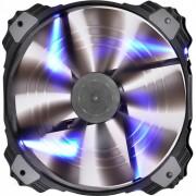 Ventilator Deepcool Xfan 200 Blue LED