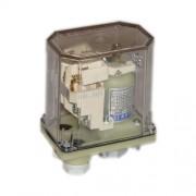 Wyłącznik ciśnieniowy LCA 2,