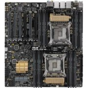 Placa de baza server Asus Z10PE-D16 WS Socket 2011-3