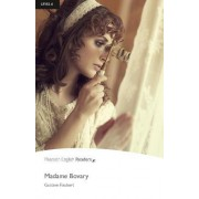 Level 6: Madame Bovary by Gustave Flaubert
