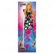 Educa Hannah Montana óriás puzzle, 400 darabos