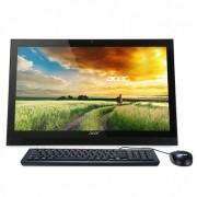 """""""Acer - AZ1-623 1.7GHz i3-4005U 21.5"""""""" 1920 x 1080Pixeles - DQ.SZYEB.008"""""""