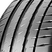 Michelin Pilot Sport 4 ( 245/40 ZR19 (98Y) XL felnivédőperemmel (FSL) )