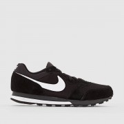 "NIKE Sneakers ""MD Runner 2"""