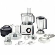 Kuhinjski stroj Bosch MCM64060,multipraktik MCM64060