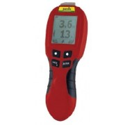 Afstandsbediening Pro tbv Patura P8000