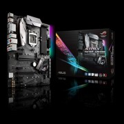 MB, ASUS STRIX B250F GAMING /Intel B250/ DDR4/ LGA1151 (90MB0TA0-M0EAY0)