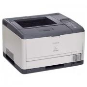 Imprimanta Laser alb negru Canon LBP 3460, A4 second hand