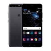 Huawei P10 64GB Graphite Black - Nero