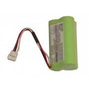 Batterie Ni-Mh 2000mah 3.6v Pour Logitech Z515 Remplace 180aahc3tmx