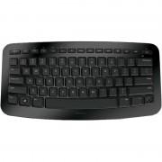 Tastatura Microsoft ARC Wireless multimedia