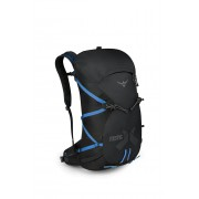 Osprey Mutant 28 - Gritstone Black - Alpin Backpack S/M