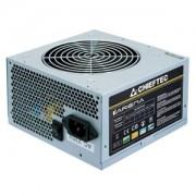 Sursa Chieftec IARENA 400W, 80 Plus, PFC Activ, GPA-400S8