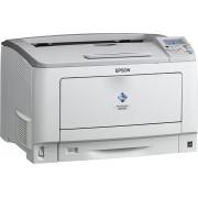 Imprimanta Epson AcuLaser M7000DN, laser monocrom A3