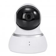 Camera Video Xiaomi YI Dome 720p, Alb