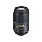 Obiectiv Nikon AF-S DX Nikkor 55-300mm f/4.5-5.6G ED VR