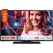 Televizor Horizon LED Smart TV 24 HL733H 60cm HD Ready Black