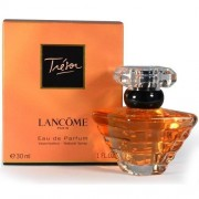 Lancome Eau de Parfum - Tresor Spray 30 ml