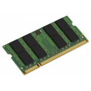 CSX Notebook DDR 1GB 400MHz CL3
