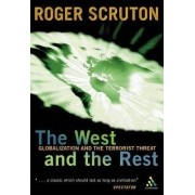 West and the Rest by Roger Scruton