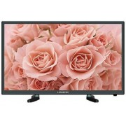 Televizor Legend EE-T24, LED, HD Ready, 61 cm, negru