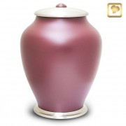 Messing Simplicity Urn (3.5 liter)