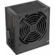Sursa DeepCool Aurora Series DA600 600W 80 PLUS Bronze