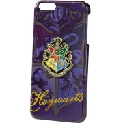 Noble Collections Harry Potter - Hogwarts Crest iPhone 6 Case