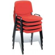 Oferta scaune extra VR1