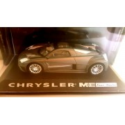 Macheta Chrysler ME four-twelve, 1:43