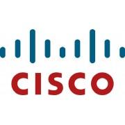 Cisco Cisco PWR SPLY:100-240 VAC OUT:48VDC 1130 1140 1240 1300 AIR-PWR-B=