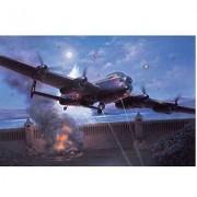 Lancaster B.Iii Dambusters