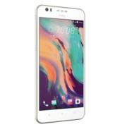 "HTC Desire 10 Lifestyle - 5.5"" HD, Quad-Core, 2GB RAM, 16GB, 4G - Polar White RS125030267"