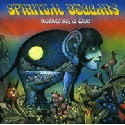 Spiritual Beggars - Another Way To Shine (0886970664028) (1 CD)