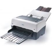 Scanner Avision AV320E2+, A3