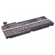 Apple MacBook 13 / A1331 5400mAh 59.13Wh Li-Polymer 10.95V (Cameron Sino)