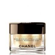 Chanel CHANEL SUBLIMAGE MASQUE - 50ml