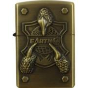 Dream Bag Earth Design Lighter Locking Carabiner(Beige)