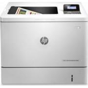 Imprimanta Laser Color LaserJet Enterprise M552dn Duplex A4