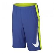 Nike Fly Woven Boys' Training Shorts