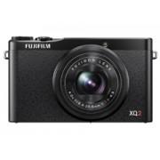 Fuji Finepix XQ2 fekete digitális fényképezőgép