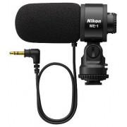 Nikon ME-1 microfon stereo