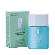 Clinique Anti-Blemish Solutions BB Cream Light Medium (30 ml)