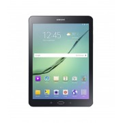 Tableta Samsung Galaxy Tab S2 SM-T713 32Gb Wi-Fi Black
