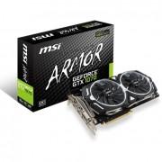 GeForce GTX 1070 ARMOR 8G OC