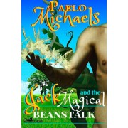 Jack and the Magical Beanstalk (eBook)