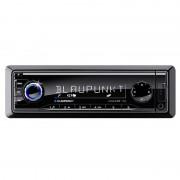 Player auto MP3 cu Stick USB 1 DIN Blaupunkt - TOR-Adelaide 130