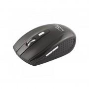Mouse Esperanza TITANUM SNAPPER Optical Wireless TM105K Black