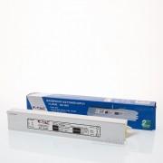 45W Transformador 220V-12V 3,75A IP65